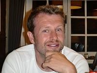 Claes Dirk